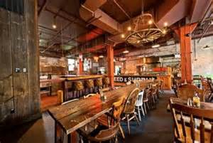 Western Style Leather Chairs Bbq Restaurant D 233 Cor Ideas