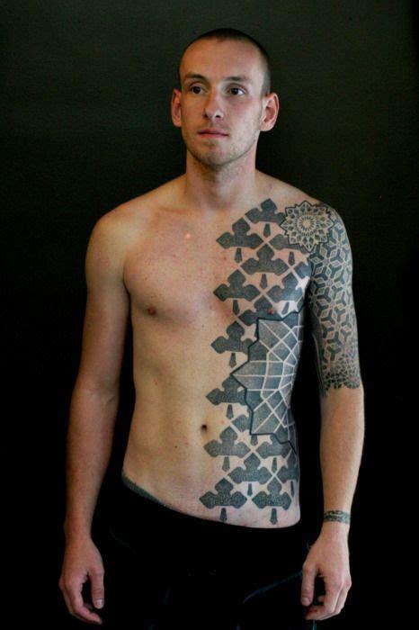tattoo kit london 17 best images about sleeve tattoos on pinterest tattoo