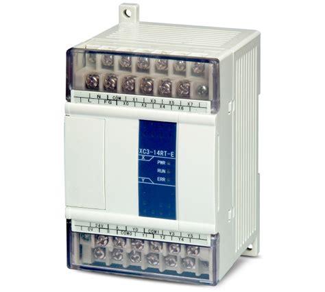 Expansion Board Xc 2ad2da Bd Xinje wuxi xinje electric co ltd products