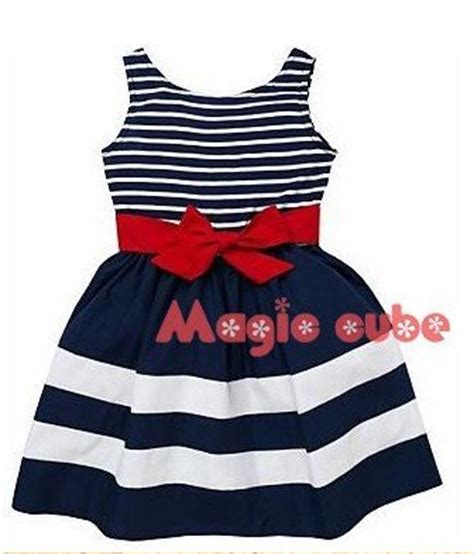 Sale Crazy8 Toddler Floral Dress toddler clothing for clothes zone