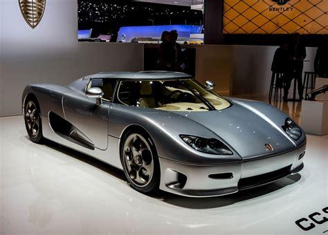 koenigsegg cc8s custom auto motor und sport katalog 2015 html autos post