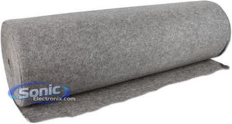 northton subaru subwoofer carpet carpet vidalondon