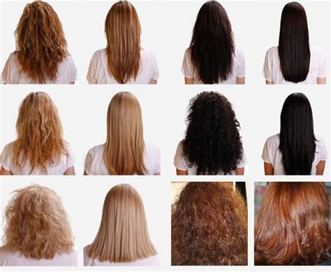 is it ok to wash your hair after coloring keratin hair straightening treatments avissa salon spa