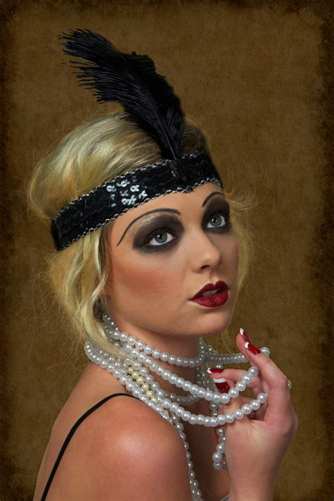 1920s great gatsby makeup great gatsby makeup google search great gatsby 1920s