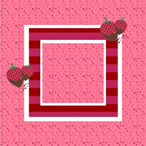 printable valentine s day scrapbook layouts