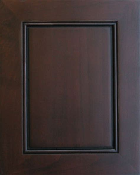 Thomasville Kitchen Cabinets Review by Modern Chocolate Kitchen Cabinets Kitchen Pro