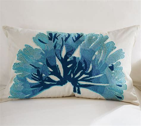 new throw pillows for