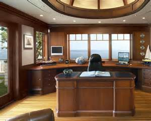Traditional home office decorating ideas front door basement farmhouse