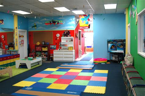 Cheap Toddler Beds Game Room Decorating Ideas