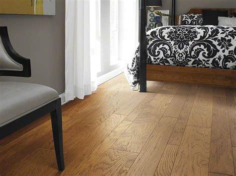 hardwood nashville sw481 broadway flooring by shaw