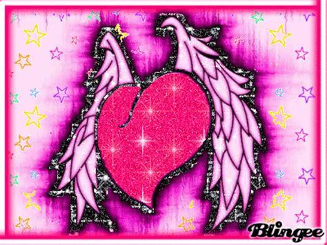 imagenes de amor con movimiento y brillo canita 11058 corazon con brillo picture 127515011 blingee com