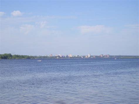 Пермь закамск картинки