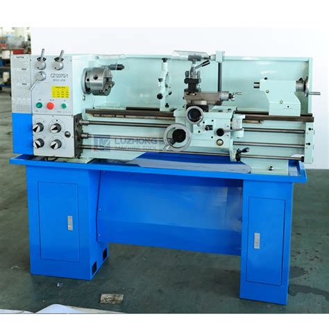 mini bench lathe lathe machine cz1224 cz1237 china mini bench lathe for