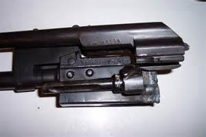 Firearm parts kits parts kits at gunbroker com