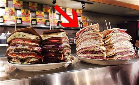 food challenges i bet you won t complete this food challenge