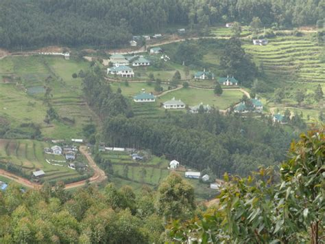Cottages In Munnar Kerala by Munnar Homestay Cottages And Villas In Munnar India