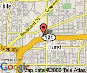 hurst texas map hton inn and suites dallas dfw airport w sh 183 hurst tx hurst deals see hotel photos