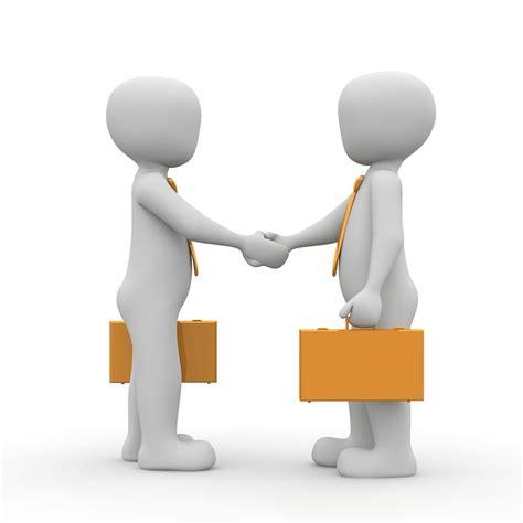 preguntas entrevista de salida ejemplo de entrevista de salida de personal
