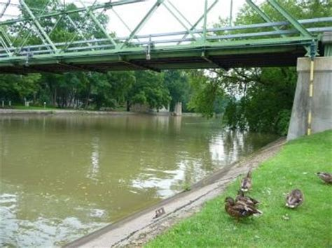 boat slip rental buffalo ny 1000 images about erie canal on pinterest the amazing