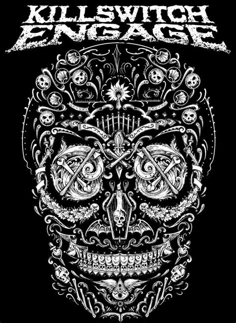 band of skulls patterns lyrics 25 best ideas about metal bands on pinterest metallica