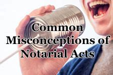 national notary blog
