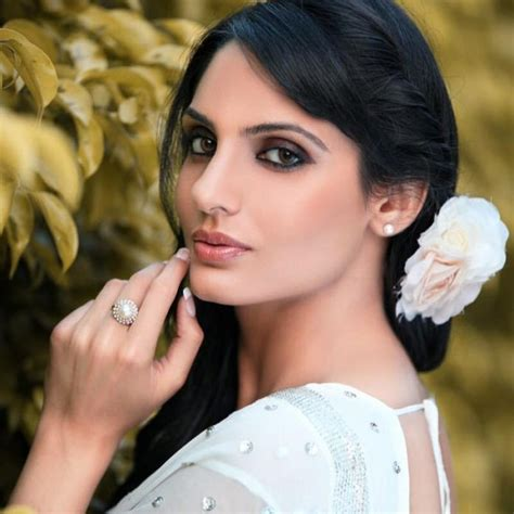 punjabi film industry actresses list of top hottest punjabi actresses news for masses n4m