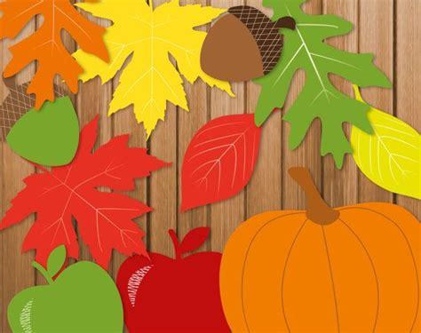 free printable turkey decorations printable thanksgiving decorations