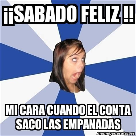 Annoyed Girl Meme - meme annoying facebook girl 161 161 sabado feliz mi cara
