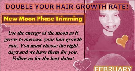 best days to cut hair best days to cut hair for growth moon for hair growth 2015