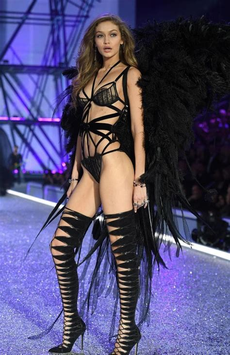photos gigi hadid victorias secret pink kendall jenner victoria s secret 2016 kendall jenner gigi hadid on
