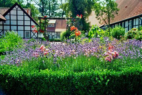 picture of a garden dise 241 o de jardines peque 241 os gardening forum
