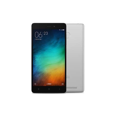 Xiaomi Redmi 2 2 16 Grey White xiaomi redmi 3s smartphone 4100mah 5 0 inch touch id 2gb 16gb grey