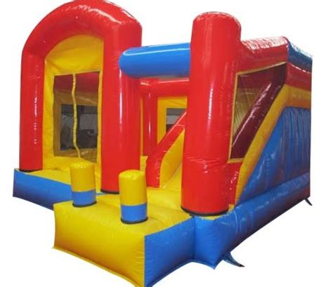 bouncy house to buy find the cheapest inflatable bounce house possible premium amusement park funfair