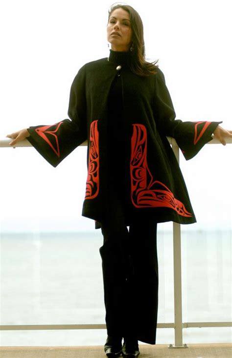 swing jackets from india 214 best images about nw cst indian bttn blankets on pinterest