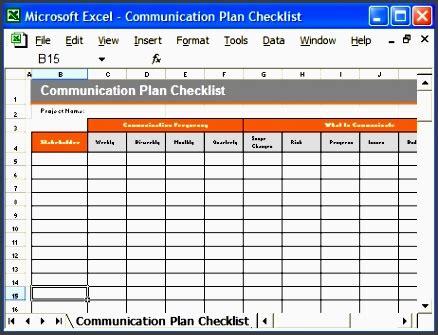 10 Tactical Marketing Plan Template Editable In Ms Word Sletemplatess Sletemplatess Bank It Strategic Plan Template