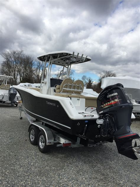 bay boats under 50k boston whaler dauntless 230 looking for family bay boat