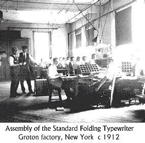 oz.typewriter: the petermann hazen 1909 corona non folding