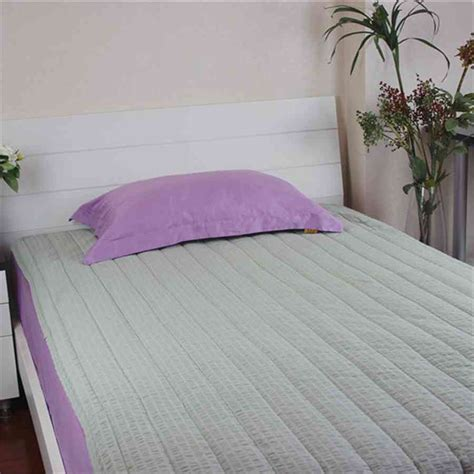Deflate Air Mattress how to deflate an air mattress decor ideasdecor ideas