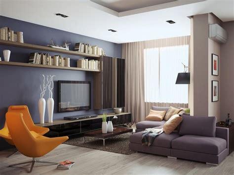 Rangement Petit Appartement by Rangement Vlo Appartement Finest Lorsque Luon Souhaite