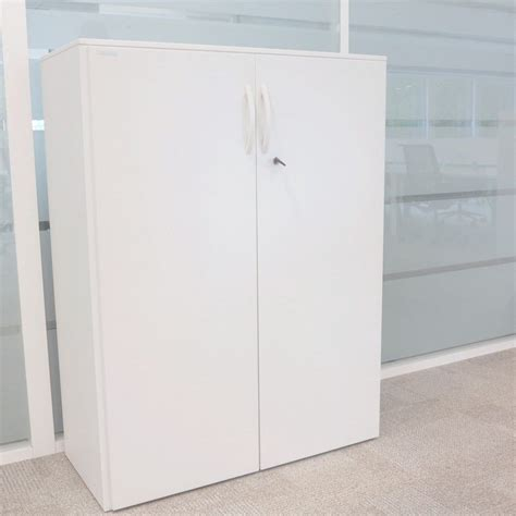 Armoire Cloison by Armoire Cloison Steelcase