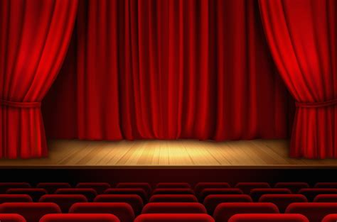 staging images stage playwriting expression of interest woking home