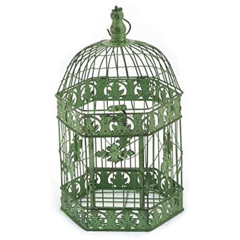 gabbia uccelli usata gabbia antica usato vedi tutte i 59 prezzi