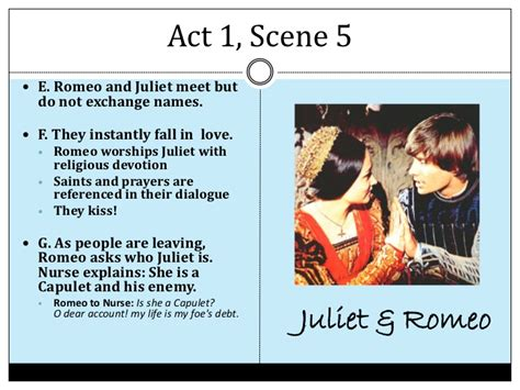 themes in hamlet act 1 scene 5 romeo and juliet act 3 essay questions god lonely man essay