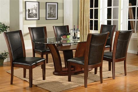 Dining Table Set Canada Other Dining Room Sets Canada Dining Room Sets Canada Interior Exterior Home