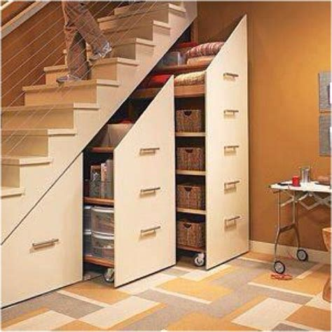 storage for basement basement storage casa