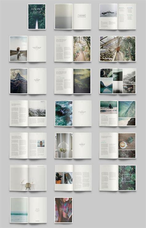 magazine layout design portfolio 201 best images about text heavy on pinterest magazine