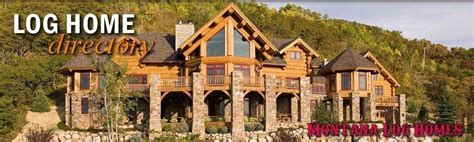 timber frame cabin kits montana new log cabins for sale in oregon new home plans design