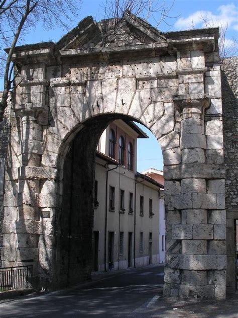 ufficio postale porta di roma 169 narnia index