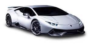White Lamborghini Huracan White Lamborghini Huracan Car Png Image Pngpix