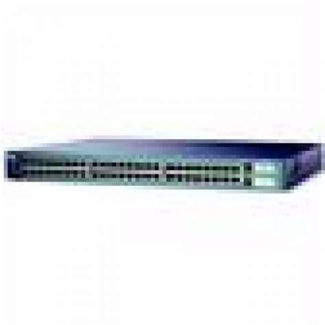 Switch Cisco 2950 cisco 2950 series 48 port switch ws c2950g 48 ei